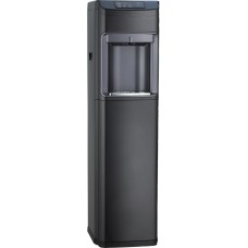 Formtec FWP-9500 Water Dispenser