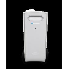 Cleone Reverse Osmosis Luxury System